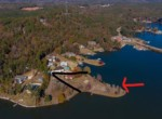 LOT 2 Lee Road 798, Valley, AL 36854 (2)