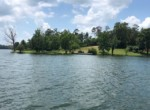 LOT 2 Lee Road 798, Valley, AL 36854 (4)