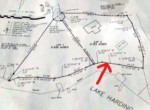 LOT 2 Lee Road 798, Valley, AL 36854 (5)