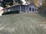 572 Lee Road 347, Salem, AL 36874 (1)