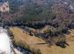 100 Riverside Dr, Valley, AL 36854 (30)