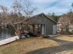 1350 Lee Road 338, Salem, AL 36874 (37)