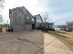 1350 Lee Road 338, Salem, AL 36874 (39)