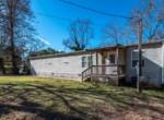 539 Lee Road 346, Salem, AL 36874 (25)