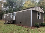512 Lee Road 385, Valley, AL 36804 (1)