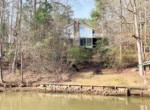 89 Lee Road 840, Valley, AL 36854 (1)