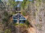 89 Lee Road 840, Valley, AL 36854 (25)